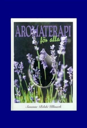Aromaterapi for alle